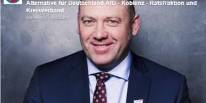 Joachim-Paul-Burkini-und-der-Mut-zur-Lücke