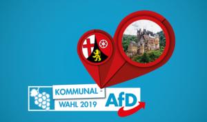 Kommunahlwahl-Logo-AfD