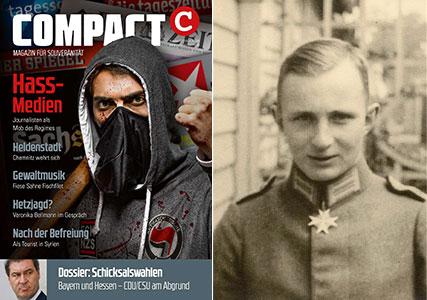 AfD-Koblenz-Beitrag-Kirschstein-Compact-Magazin