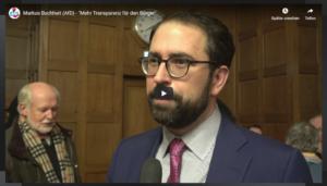 Video-Markus-Buchheit-Beitragsbild