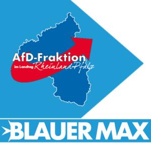 afd-blauer-max-logo