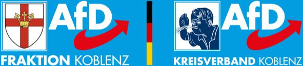 AfD Fraktion Koblenz