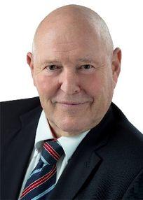 Rolf Pontius AfD Koblenz