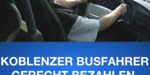 Bus Koveb