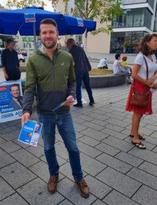 Carsten Dittmann